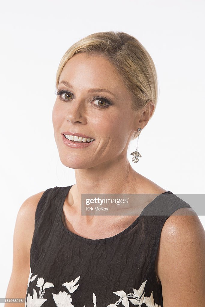<a gi-track='captionPersonalityLinkClicked' href=/galleries/search?phrase=Julie+Bowen&family=editorial&specificpeople=244057 ng-click='$event.stopPropagation()'>Julie Bowen</a> for Los Angeles Times on September 20, 2013 in Los Angeles, California.