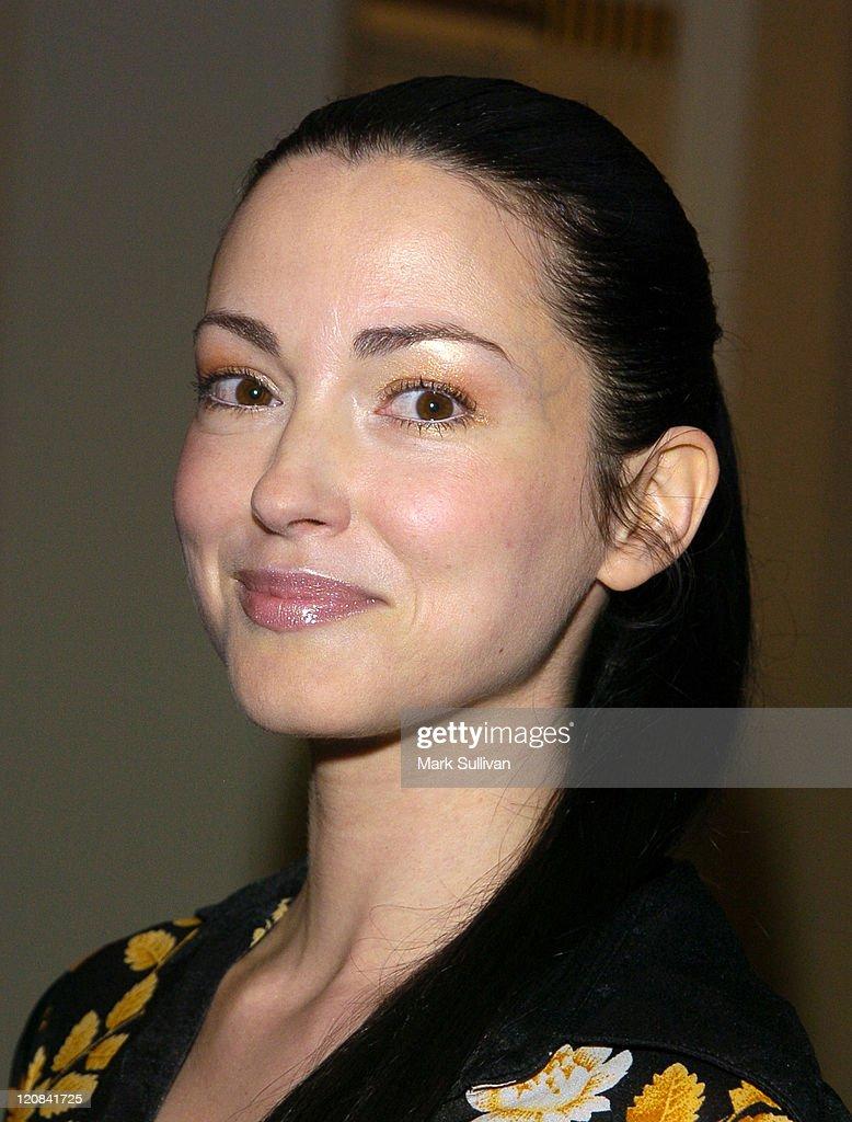 julie dreyfus imdb
