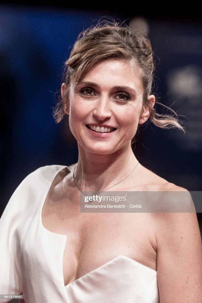 The Insult  Premiere - 74th Venice Film Festival