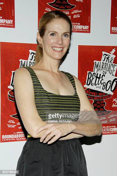 Julie Hagerty Stock Photos and Pictures | Getty Images