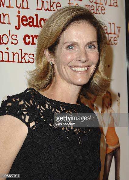Image result for julie hagerty she's the man