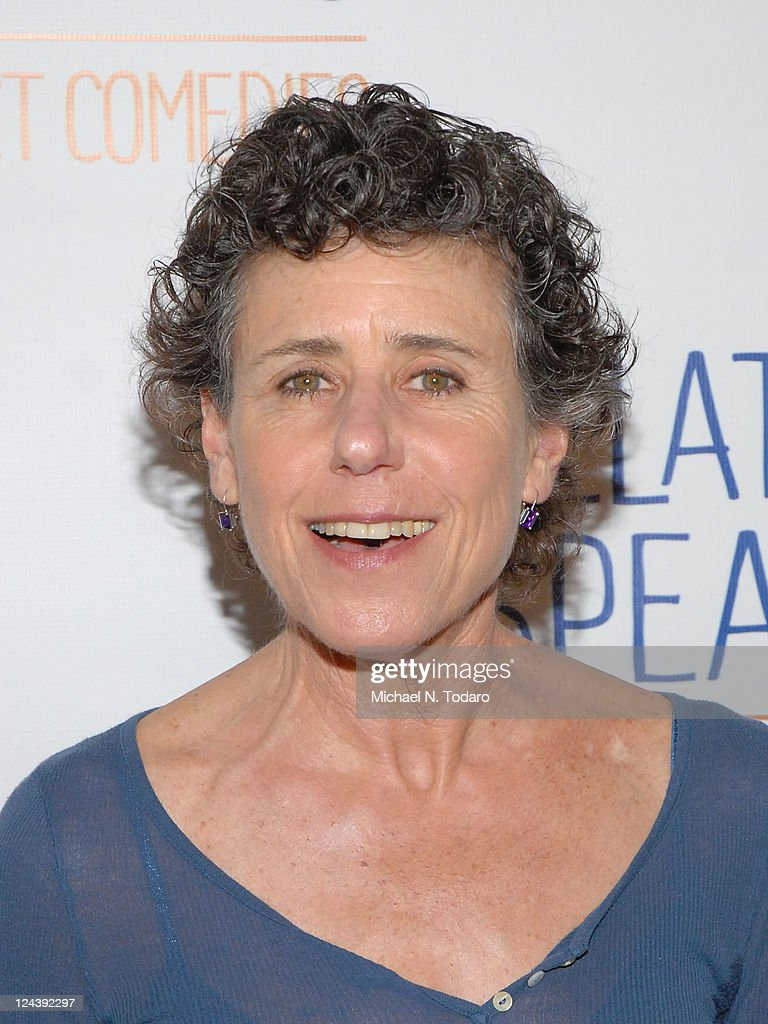 <a gi-track='captionPersonalityLinkClicked' href=/galleries/search?phrase=Julie+Kavner&family=editorial&specificpeople=1545588 ng-click='$event.stopPropagation()'>Julie Kavner</a> attends a meet & greet with the cast of Broadway's 'Relatively Speaking' at Sardi's on September 9, 2011 in New York City.