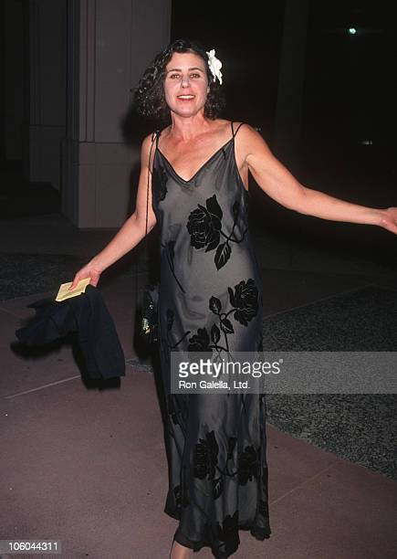 Julie Kavner during 13th Annual Television Academy Hall of Fame Awards at Leonard H Goldenson Theater in North Hollywood California United States