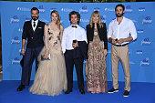 60th Monte Carlo TV Festival