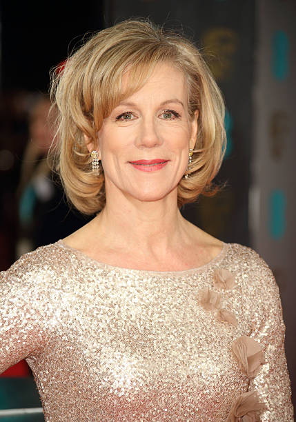Juliet Stevenson Nude Photos 4