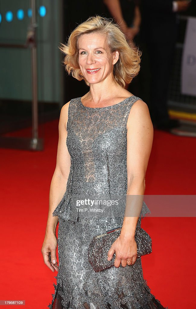 Juliet Stevenson Nude Photos 24