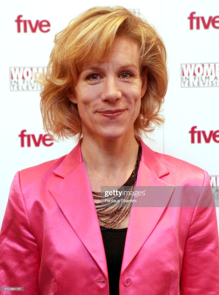 Juliet Stevenson Nude Photos 86