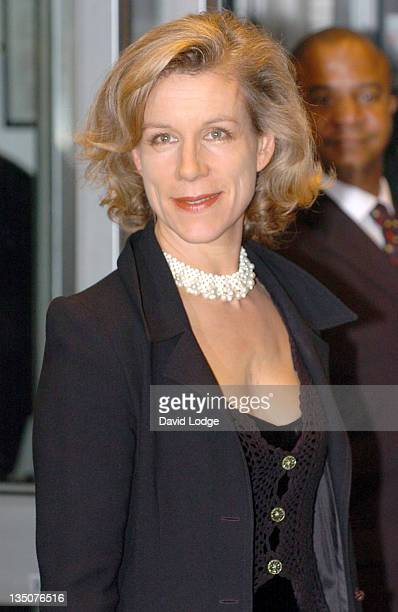 Juliet Stevenson Nude Photos 26