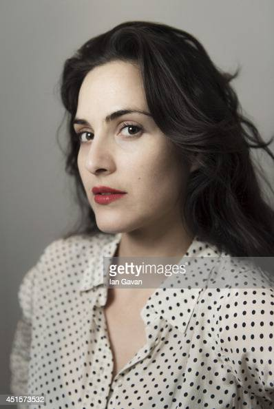 <b>Julieta Diaz</b> - Illustrations et images - julieta-diaz-ia-photographed-at-the-67th-annual-cannes-film-festival-picture-id451573532?s=594x594