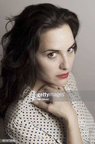 <b>Julieta Diaz</b> - Illustrations et images - julieta-diaz-ia-photographed-at-the-67th-annual-cannes-film-festival-picture-id451573542?s=594x594