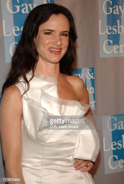 juliette gay singles Tons of free juliette lewis porn videos and xxx movies are waiting for you on redtube find the best juliette lewis videos right here and discover why our sex tube is visited by millions of.