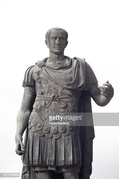 Jules César-Empereur romain