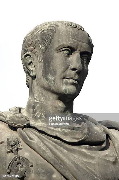 Julius Caesar - The Roman Emperor