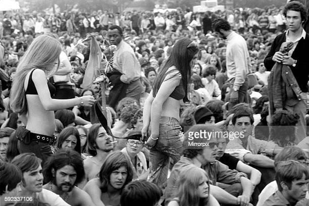 July 1970 706856004