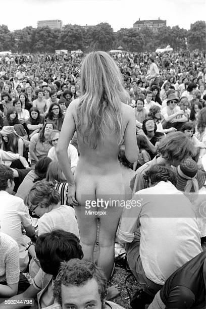 July 1970 706857