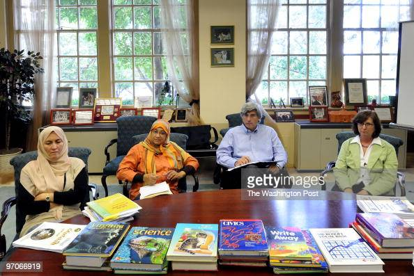 clinton township muslim women dating site I'm a modern muslim woman who enjoys dating — and that's ok like us physically and emotionally — and thus to limit interactions between men and women.