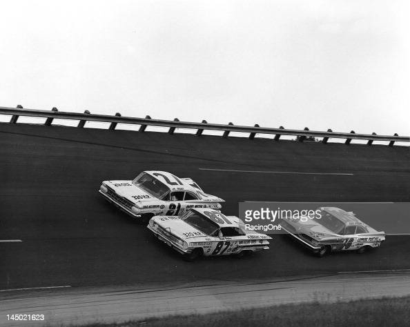 Nascar Daytona 1960 Stock Photos And Pictures Getty Images