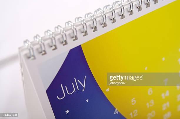 7 月までご利用いただけます。