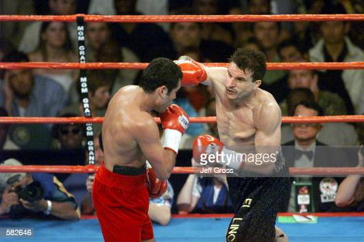 Box De La Hoya Castillejo furthermore Editor pambazuka besides Archives moreover Christiano Ronaldo Underwear together with Ufc Fight Night 46 Post Fight Facts Irish Fighters Take Clean Sweep. on oscar de la hoya six pack