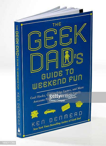 June 16 2011Sunday books pages style and searchable by title and author plz of following books The Great Sea by David Abulafia The Geek Dad's Guide...