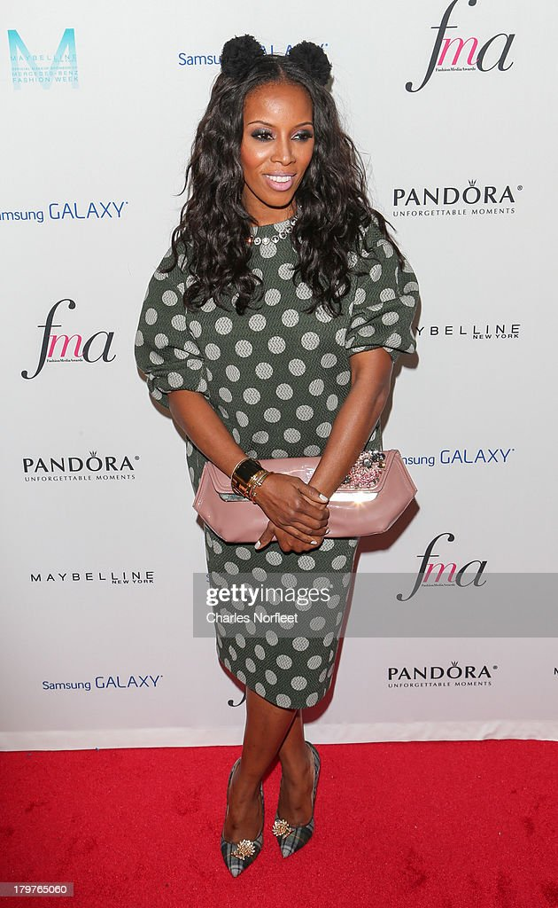 <a gi-track='captionPersonalityLinkClicked' href=/galleries/search?phrase=June+Ambrose&family=editorial&specificpeople=619410 ng-click='$event.stopPropagation()'>June Ambrose</a> attends the Daily Front Row's Fashion Media Awards at Harlow on September 6, 2013 in New York City.