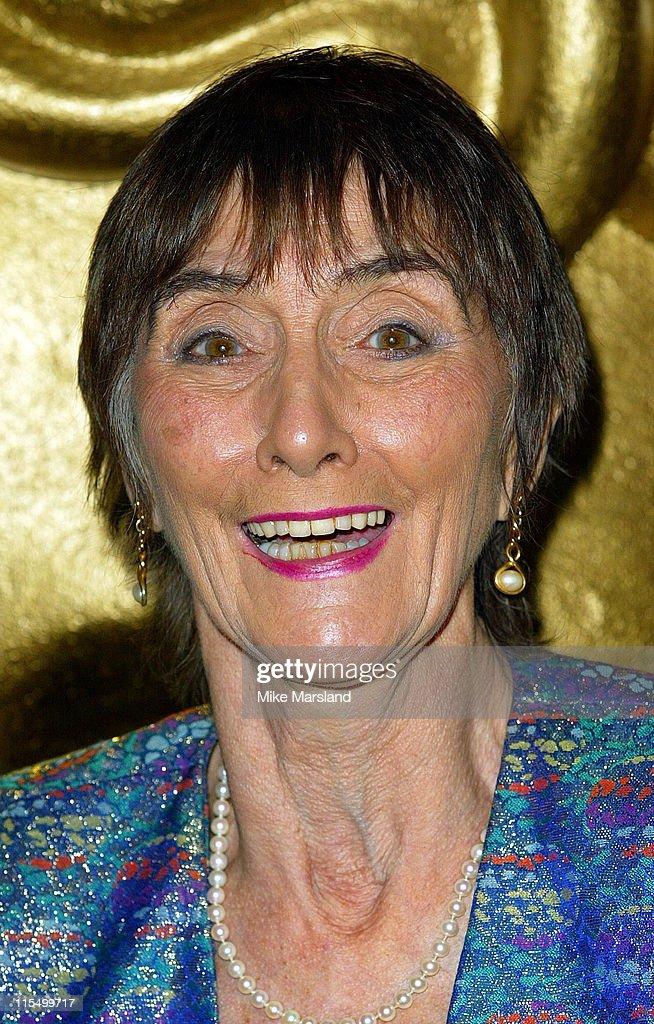 BAFTA Children's Film and Television Awards - Red Carpet
