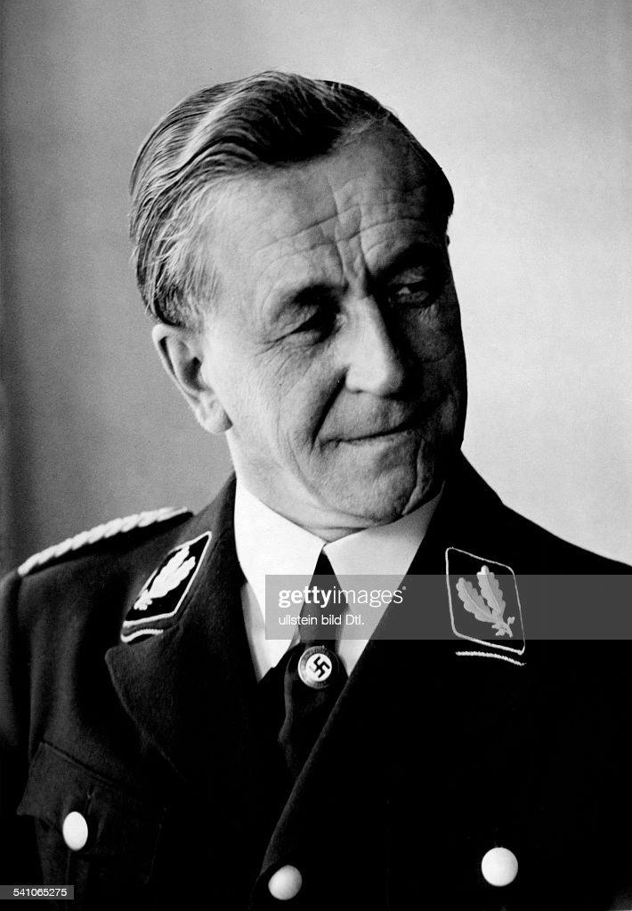 Jung, Rudolf - Politiker, NSDAP, D*16.04.1882-1945+ - jung-rudolf-politiker-nsdap-d160418821945sudetendeutscher-nspolitiker-picture-id541065275