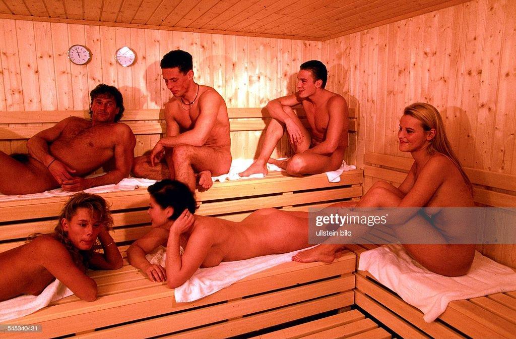 mixed wrestling porno sauna club ingolstadt