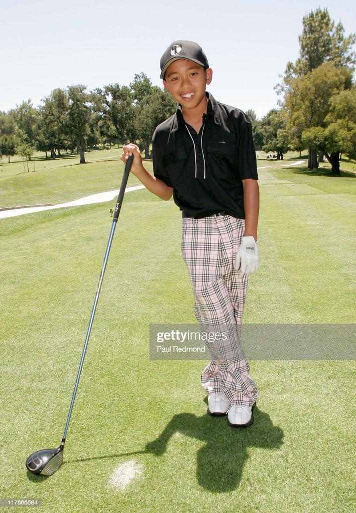 Golfweek | Golf News, Scores, Leaderboards, Tournaments ...