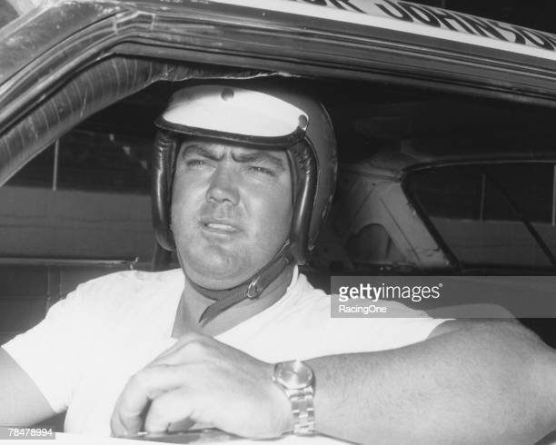 Junior Johnson's career included a 1963 Daytona 500 in Daytona Beach Florida on February 24 1963 win as a driver and several points championships as...