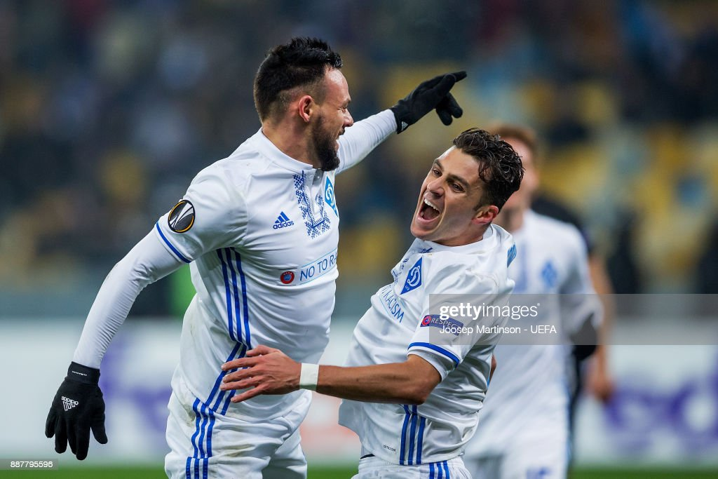http://media.gettyimages.com/photos/junior-moraes-of-fc-dynamo-kyiv-celebrates-his-second-goal-with-of-picture-id887795596?k=6&m=887795596&s=594x594&w=0&h=YS2w349AiFaO2CAz5n8F3AJTOaTuGBYcyjRtaCm43N0=