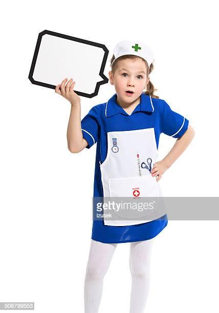 Junior infermiere