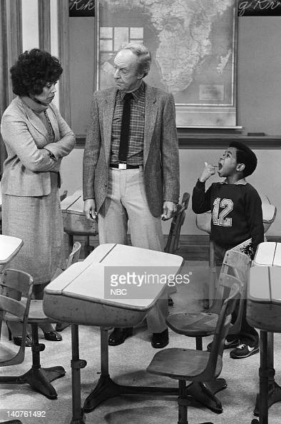 Diff'rent Strokes Pictures | Getty Images