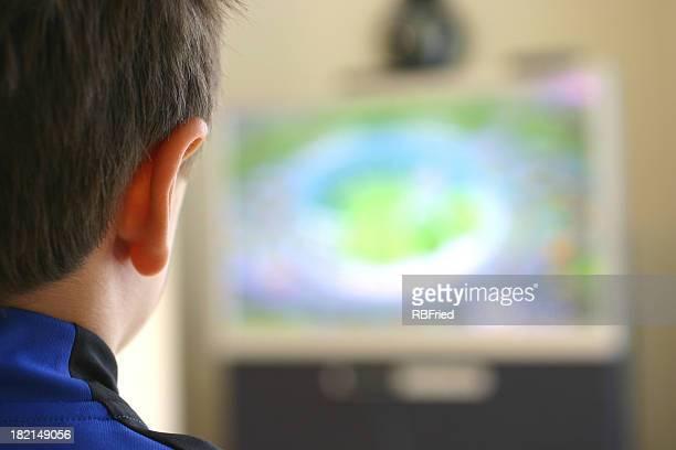 TV Junky