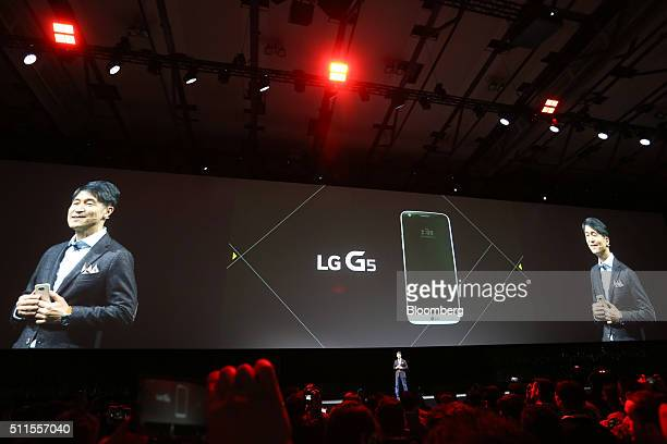 background of lg electronics inc The latest tweets from lg electronics (@lgus) all info and news on our premium home appliances (refrigerators, washers, ovens) & electronics (4k, hdtvs, oled) #lifesgood.