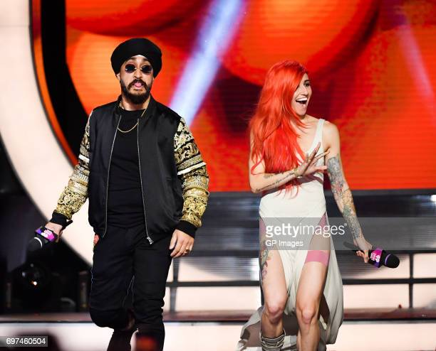 Jus Reign Stock Photos and Pictures | Getty Images