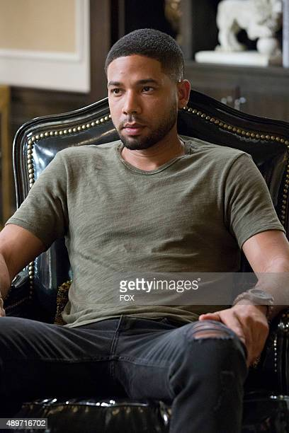 Jussie Smollett as Jamal Lyon in the The Devils Are Here Season Two premiere episode of EMPIRE airing Wednesday Sept 23 on FOX