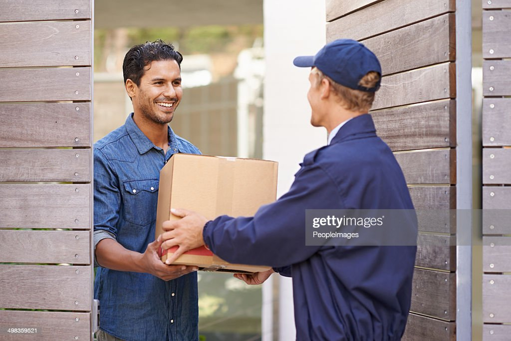 Just for you : Stock Photo