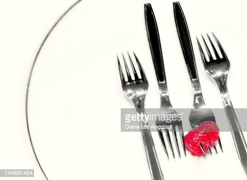 Just one : Stock Photo