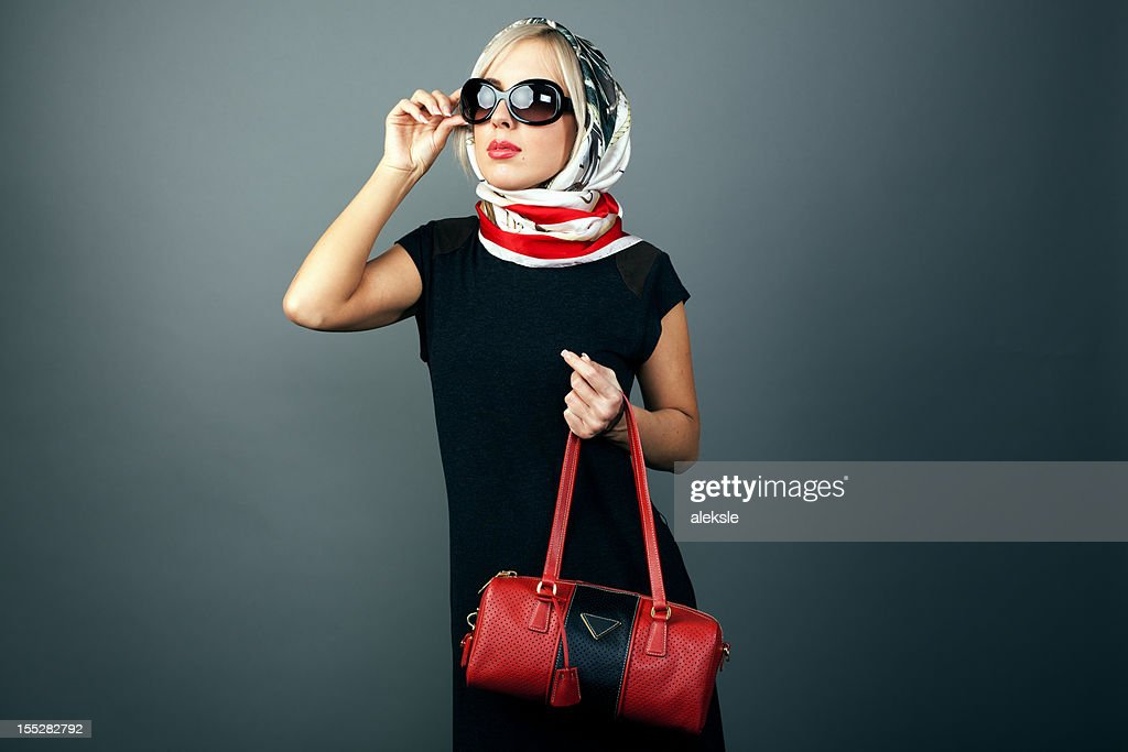 Just what I like : Stock Photo