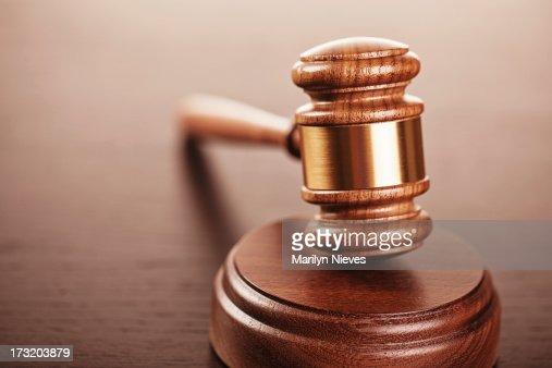 正義&注文