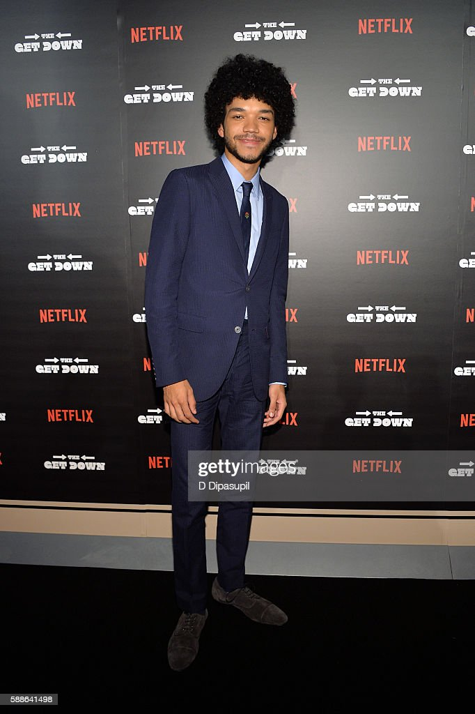 justice smith agejustice smith tumblr, justice smith mma, justice smith fighter, justice smith french, justice smith wwe, justice smith will smith, justice smith, justice smith actor, justice smith age, justice smith paper towns, justice smith instagram, justice smith wrestler, justice smith height, justice smith haven mall, justice smith parents, justice smith actor age, justice smith ator, justice smith twitter, justice smith football, justice smith paper towns age