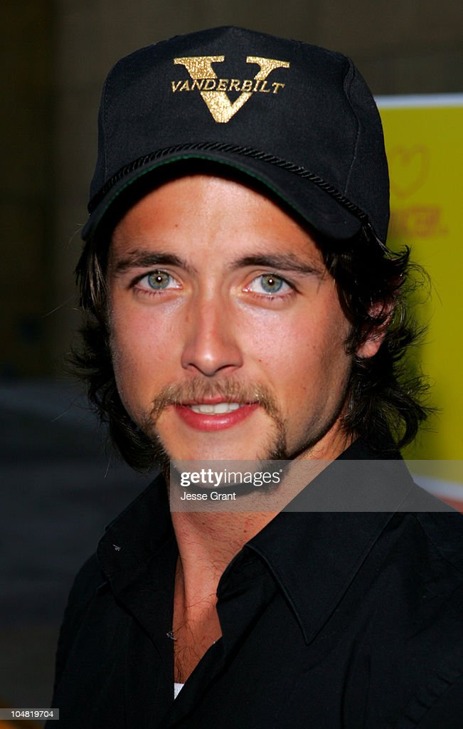 """Thumbsucker"" Los Angeles Premiere - Red Carpet"