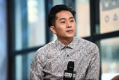 Build Presents Justin Chon Discussing The New Film...