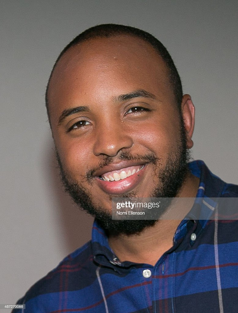 justin simien cnnjustin simien facebook, justin simien twitter, justin simien, justin simien colbert report, justin simien interview, justin simien imdb, justin simien movies, justin simien vimeo, justin simien next movie, justin simien colbert, justin simien net worth, justin simien contact, justin simien chapman, justin simien spike lee, justin simien boyfriend, justin simien cnn, justin simien age, justin simien youtube, justin simien book