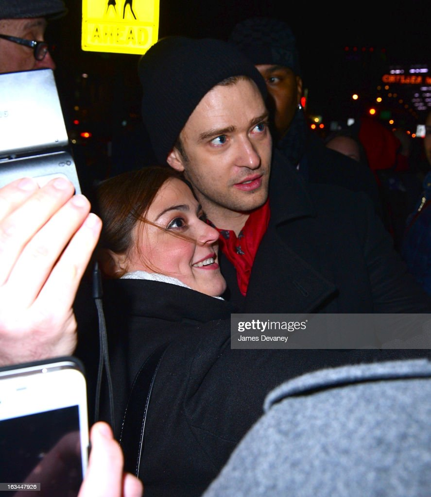 <a gi-track='captionPersonalityLinkClicked' href=/galleries/search?phrase=Justin+Timberlake&family=editorial&specificpeople=157482 ng-click='$event.stopPropagation()'>Justin Timberlake</a> attends SNL after party at Buddakan on March 10, 2013 in New York City.