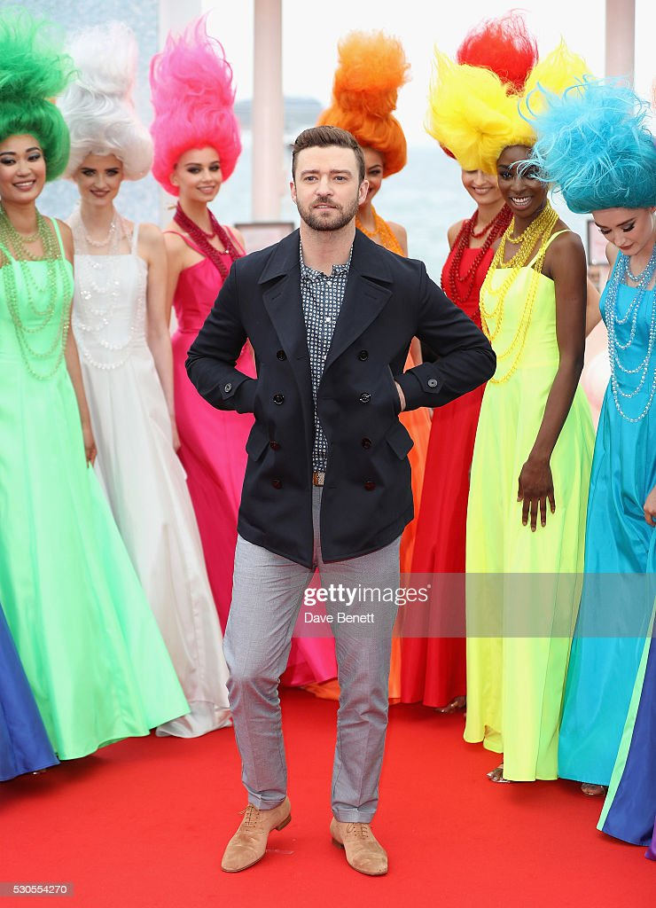 justin-timberlake-attends-the-trolls-photocall-during-the-69th-annual-picture-id530554270
