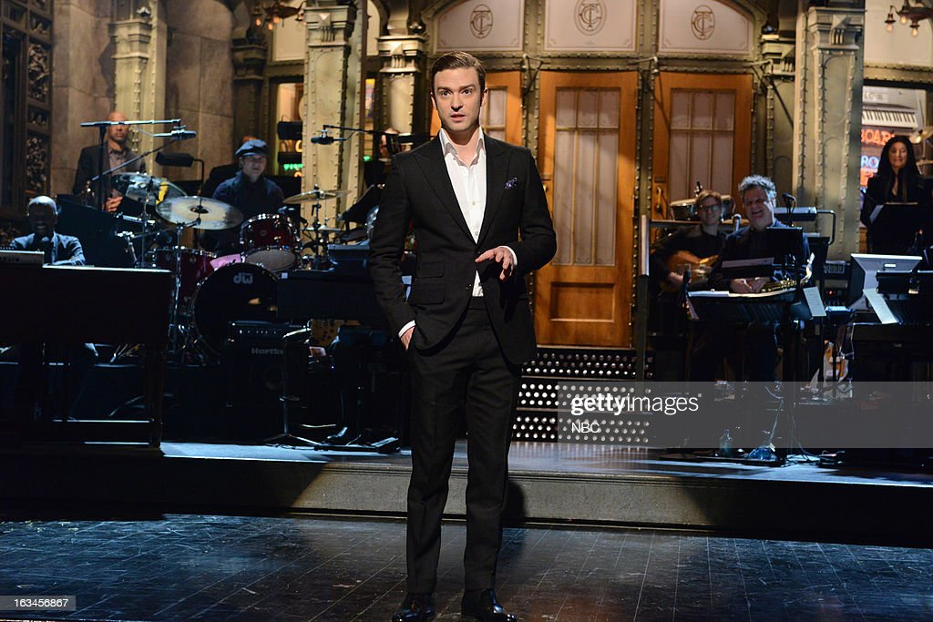 LIVE -- '<a gi-track='captionPersonalityLinkClicked' href=/galleries/search?phrase=Justin+Timberlake&family=editorial&specificpeople=157482 ng-click='$event.stopPropagation()'>Justin Timberlake</a>' Episode 1636 -- Pictured: <a gi-track='captionPersonalityLinkClicked' href=/galleries/search?phrase=Justin+Timberlake&family=editorial&specificpeople=157482 ng-click='$event.stopPropagation()'>Justin Timberlake</a> --