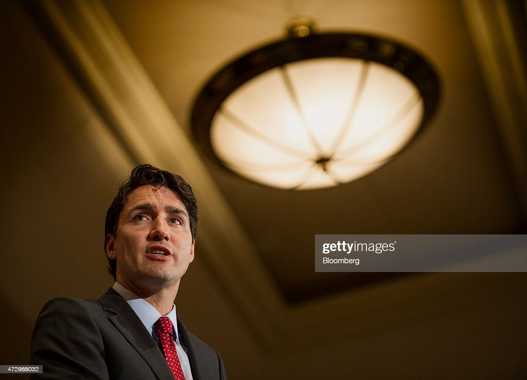 an overview of the liberal party of canada Liberal party of canada | parti libéral du canada, ottawa, ontario 308,705 likes 14,884 talking about this online community guidelines: lpcca/a17v.