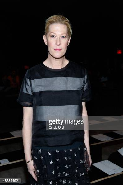 http://media.gettyimages.com/photos/justin-vivian-bond-attends-tome-fashion-show-during-mercedesbenz-picture-id467354921?s=594x594